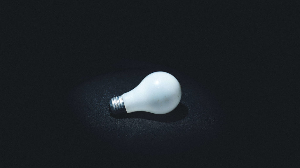 idea Particles