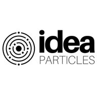 IdeaParticles