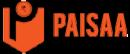 Paisaa_logo-may
